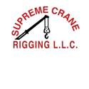 Supreme Crane & Rigging, LLC