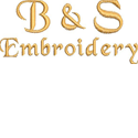 B&S Embroidery