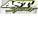 AST Sports Inc.