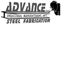 Advance Industrial Manufacturing, Inc.