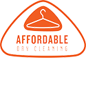 Affordable Drycleaning, Inc.