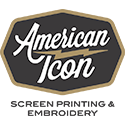 American Icon Screen Printing and Embroidery, LLC