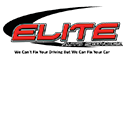 Elite Auto Services LLC