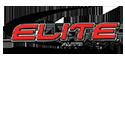 Elite Auto Services LLC