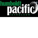Humboldt Pacific LLC