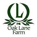Oak Lane Farm, Inc.