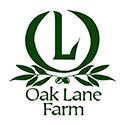 Oak Lane Farm, Inc.