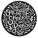 Orchard Street Press, LLC