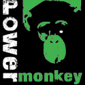 Power Monkey, LLC