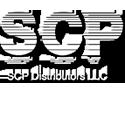SCP Corporate, LLC