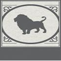 Triple Stamp Press LLC