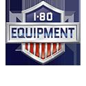 I-80 Equipment