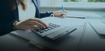 5 Budgeting Tips For Your Small Business In 2020