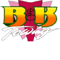B & K Towing, Inc