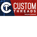 Custom Threads and Sports, LLC