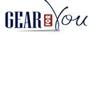 Gear For You, Inc.