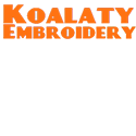 Koalaty Embroidery, Inc.