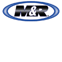 M&R Printing Equipment, Inc.