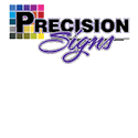 Precision Signs, Inc.
