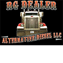 RG Dealer Alternative Diesel, LLC