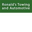 Ronalds Towing & Automotive LLC