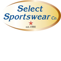 Select Sportswear Co.