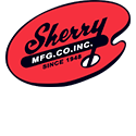 Sherry Manufacturing Co., Inc.