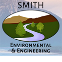 Smith Environmental and Engineering, Inc.
