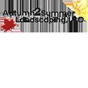 Autumn 2 Summer Landscaping, LLC