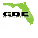 CDE Construction, Inc.