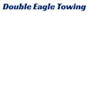 Double Eagle Tire & Equipment, LLC