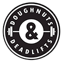 Doughnuts & Deadlifts, LLC