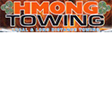 Hmong Towing Service