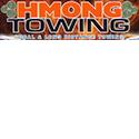 Hmong Towing Service