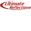 Ultimate Reflections Towing, LLC