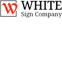 White Sign Company, LLC