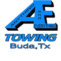 A&E Towing, LLC