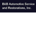 B&B Automotive Service & Restorations, Inc.