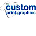 Custom Print Graphics, Inc.