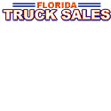 All Florida Truck Sales