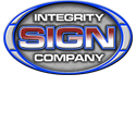 Integrity Sign Company