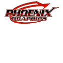 Phoenix Screen Printing, LLC