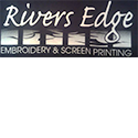 River Edge Embroidery, LLC