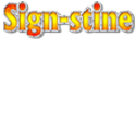 Signstine Signs Inc.
