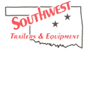 Southwest Trailers & Equipment