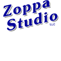 Zoppa Studio, LLC