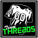 Team Threads LLC