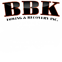 BBK Towing & Recovery, Inc.