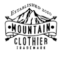 Mountain Clothier