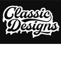 Classic Designs Unlimited, LLC